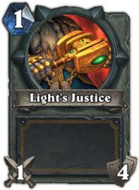 Light's Justice.png