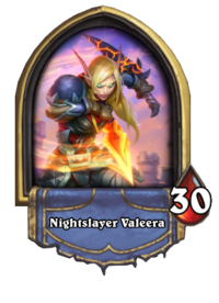 Nightslayer Valeera(389176).png