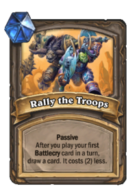 Rally the Troops(464457).png