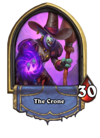 The Crone(42103).png