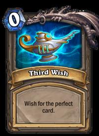 Third Wish(92184).png