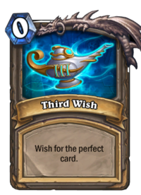 Third Wish(92184).png