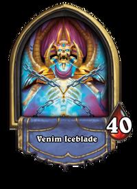 Venim Iceblade(389445).png