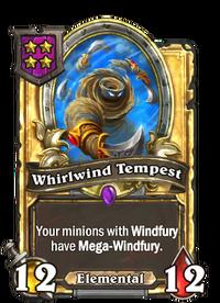 Whirlwind Tempest (Battlegrounds, golden).png