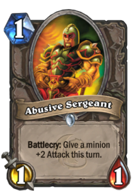 Abusive Sergeant(475162).png