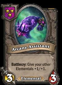 Arcane Assistant(339706).png