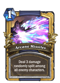 Arcane Missiles(464910) Gold.png