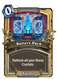 Battery Pack(89958) Gold.png