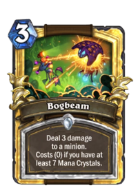 Bogbeam(210824) Gold.png