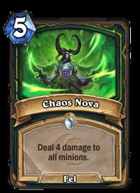 Chaos Nova(475059).png