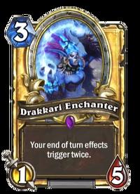 Drakkari Enchanter(62929) Gold.png
