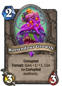 Horrendous Growth(378841).png