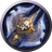 Icon DeathKnight 48.png