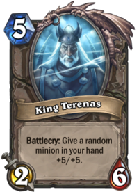 King Terenas(389452).png