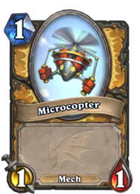 Microcopter(151485).png
