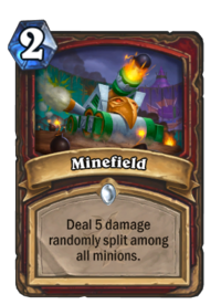 Minefield(389024).png