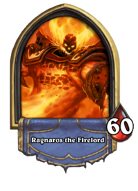 Ragnaros the Firelord(14721).png