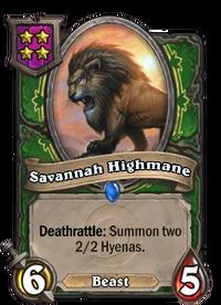 Savannah Highmane(BG).png
