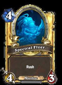 Spectral Flyer(330117) Gold.png