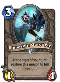 Stoneskin Gargoyle(7750).png