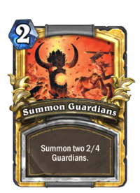 Summon Guardians(49944) Gold.png
