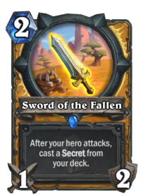 Sword of the Fallen(500135).png