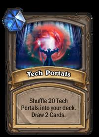 Tech Portals.png
