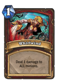 Whirlwind(161).png