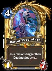 Baron Rivendare(474997) Gold.png