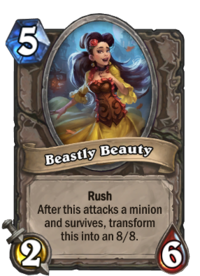 Beastly Beauty(368849).png