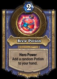 Brew Potion(52606).png