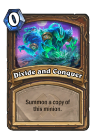 Divide and Conquer(92267).png