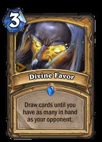 Divine Favor(464943).png