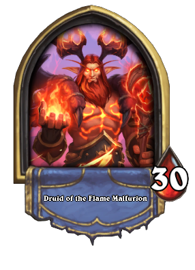 Druid of the Flame Malfurion(73709).png