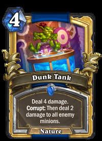 Dunk Tank(378795) Gold.png