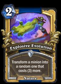 Explosive Evolution(184969) Gold.png