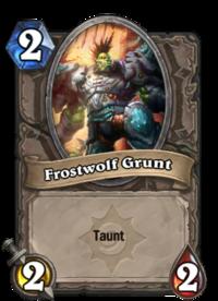 Frostwolf Grunt(663).png