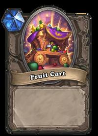 Fruit Cart(91152).png