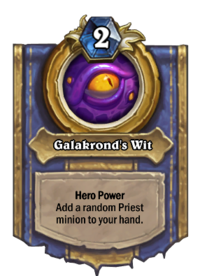 Galakrond's Wit(127304) Gold.png