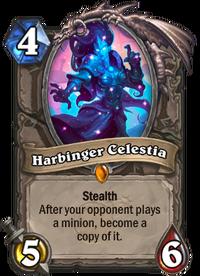 Harbinger Celestia(89909).png