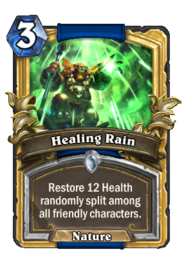 Healing Rain(77008) Gold.png