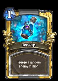Icecap(49829) Gold.png