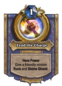 Lead the Charge(184716) Gold.png