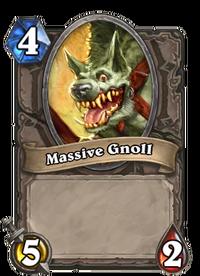 Massive Gnoll(137).png