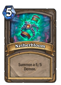 Netherbloom(49810).png