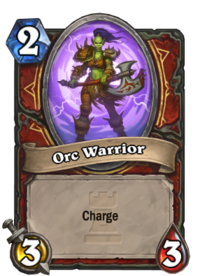 Orc Warrior(42183).png
