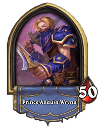 Prince Anduin Wrynn(389281).png
