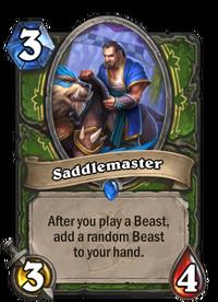 Saddlemaster(442049).png