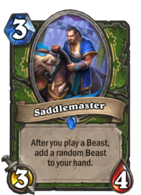 Saddlemaster(442049).png