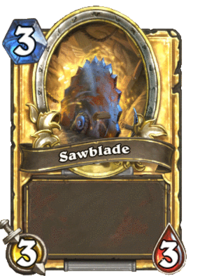 Sawblade(77327) Gold.png
